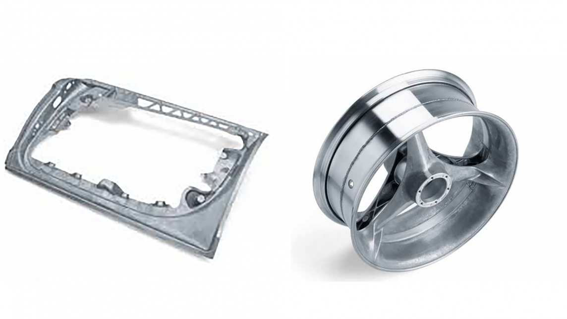 Specially-developed-aluminium-alloys-hallam-castings